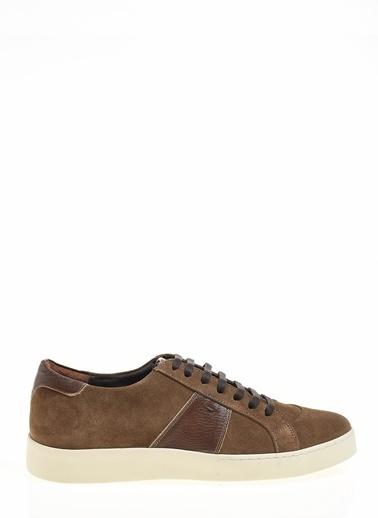 Altınyıldız Classics Ayakkabı Vizon